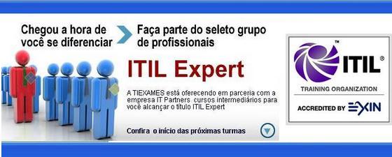 A_ITIL