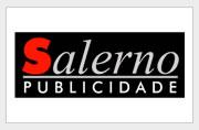 SALERNO: Publicidade & Marketing
