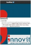 INNOVIT: Conhecimento & Projetos de Tecnologia