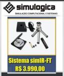 SIMULOGICA - Simulação Computacional e Sistemas