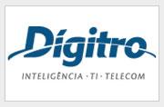 logo-digitro